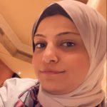 Zahra Nadeem
